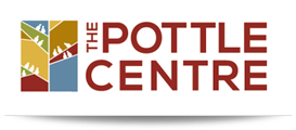 Pottle Centre